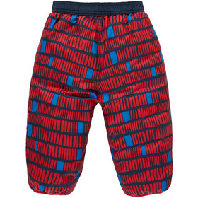 The North Face Perrito Reversible Pants Barn cosmic blue